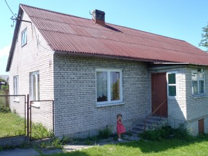 20120616-P6160001